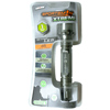 Sportsman Xtreme(TM) 1W LED 2AA Flashlight