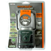 Sportsman Extreme 300 Lumens LED Lantern Light