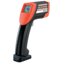 AutoPro(TM) Portable Infrared Thermometer