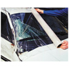 Collision Wrap Film (Windshields)