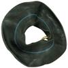 Tire Inner Tubes