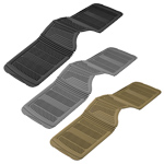 All-Weather Single Rubber Runner