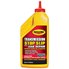 Transmission Stabilizer with Stop Slip