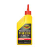 Power Steering Fluid Stabilizer with Stop Leak