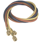 Enviro-Guard Hoses for Automotive R134a
