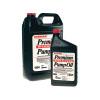 Premium High Vacuum Pump Oil