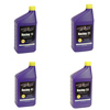 Royal Purple� Racing Oil