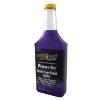 Purple Ice� Radiator Super Coolant Additive