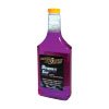 Purple Ice Coolant