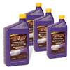 Royal Purple� Multi-Grade Performance Motor Oil