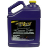 Snow 2-C(TM) Snowmobile Oil