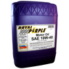 API Synthetic Motor Oil