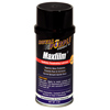 Maxfilm Synthetic Penetrating Lubricant