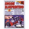 Engine Blueprinting, The Step-By-Step Guide to