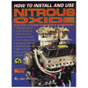 How To Install and Use Nitrous Oxide