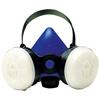 Professional Half Mask Respirator