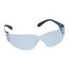 Crickets Eyewear / Safety Glasses