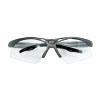 Diamondbacks Eyewear / Safety Glasses