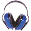 Standard Earmuff Hearing Protection