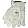 Hybrid Vehicle Service Gloves
