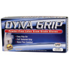 Dyna Grip Powder-Free Latex Gloves