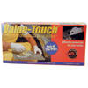 Value-Touch EX Latex Gloves