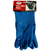PVC Parts Wash Gloves