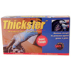Thickster EX Gloves