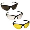 DB2 Safety Eyewear