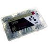 TPMS OEM AirAware Service Pack Assortment