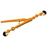 ProLok66 Adjustable Lever Binder