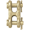 G70 Double Clevis