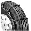 Quik Grip Tire Chains