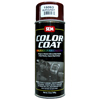 Color Coat Coating