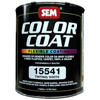Color Coat