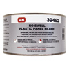 No-Swell Plastic Panel Filler