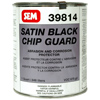 Chip Guard