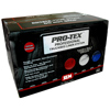 Pro-Tex Truck Bed Liner Kit