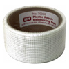 Plastic Repair Reinforcing Tape