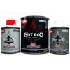Hot Rod Color Kits
