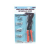 Heavy Duty Hand Riveter Kit