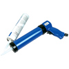 Air Powered Caulking Gun