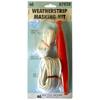 Weatherstrip Masking Kit