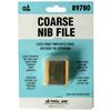 Nib File