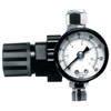 Diaphragm Air Regulator