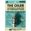 The Oiler
