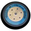 Round Epoxy-Fiberglass Sanding Pads