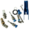 Finex Spray Gun Repair Kit