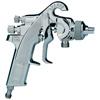 775 Non-HVLP Spray Gun and Cup Combo
