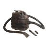 Portable Heavy Duty Wet/Dry Utility Vacuum